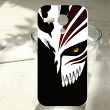For Motorola Moto G Case New Cover G2 G3 G4 G5 G6 plus Z play X X2 Fashion Download Bleach hard pc plastic mobile Phone case
