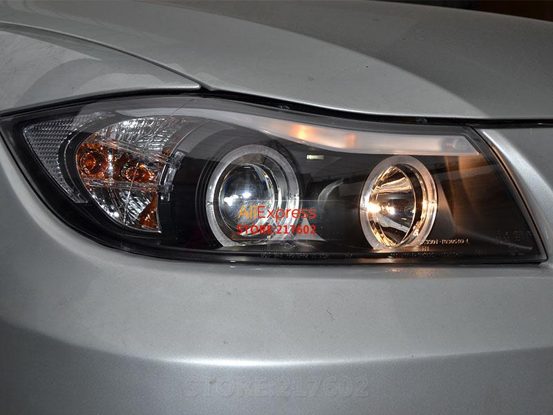 E90(05-10)LEDdadeng03