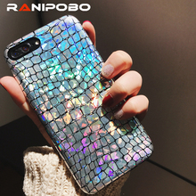 Buy Luxury PU Letter Phone Case Apple iPhone 6 6S 7 7Plus Fashion Bling Soft Back Cover Mobile Phone Bags iPhone6 for $1.69 in AliExpress store