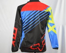 Excellent Quality Motorcycle racing Clothing Bicycle Wear/Breathable Bike Clothing Cycling summer long  Sleeve shirt