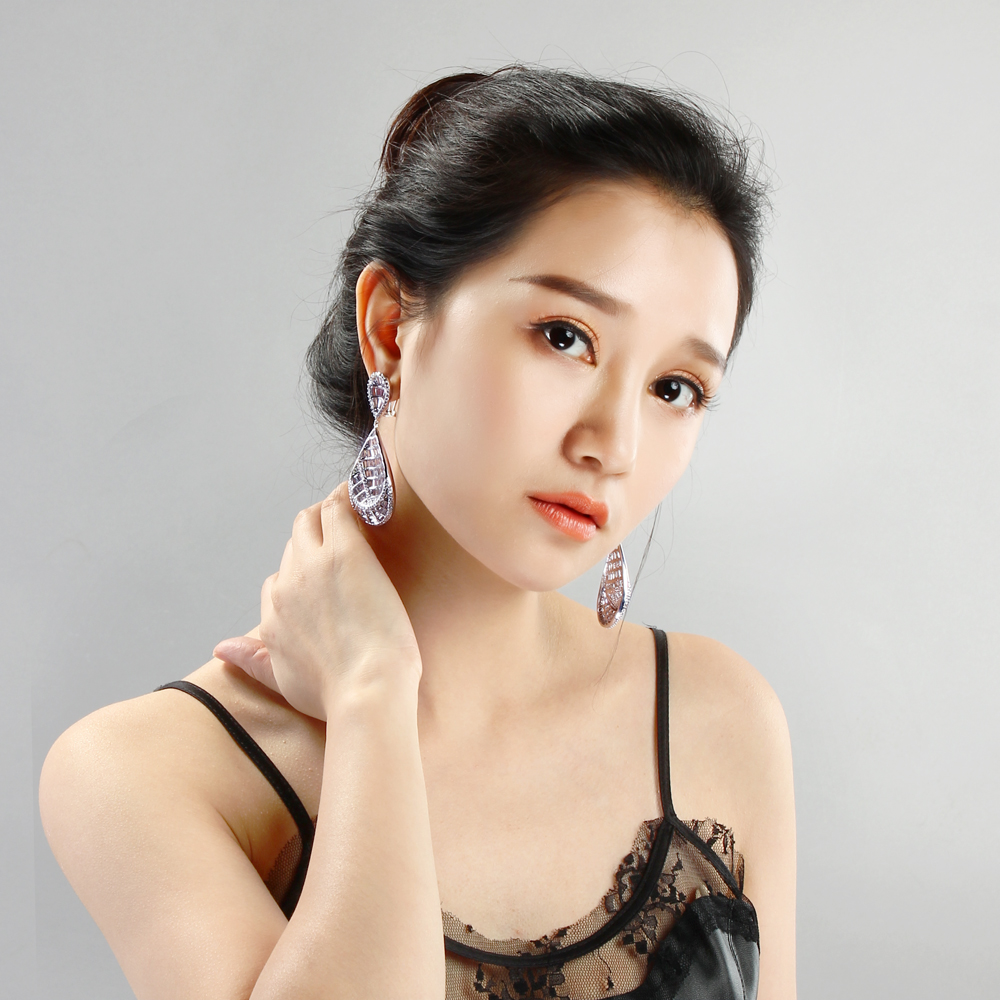 big earrings (4)