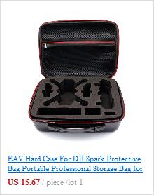 Drone Accessories Bag