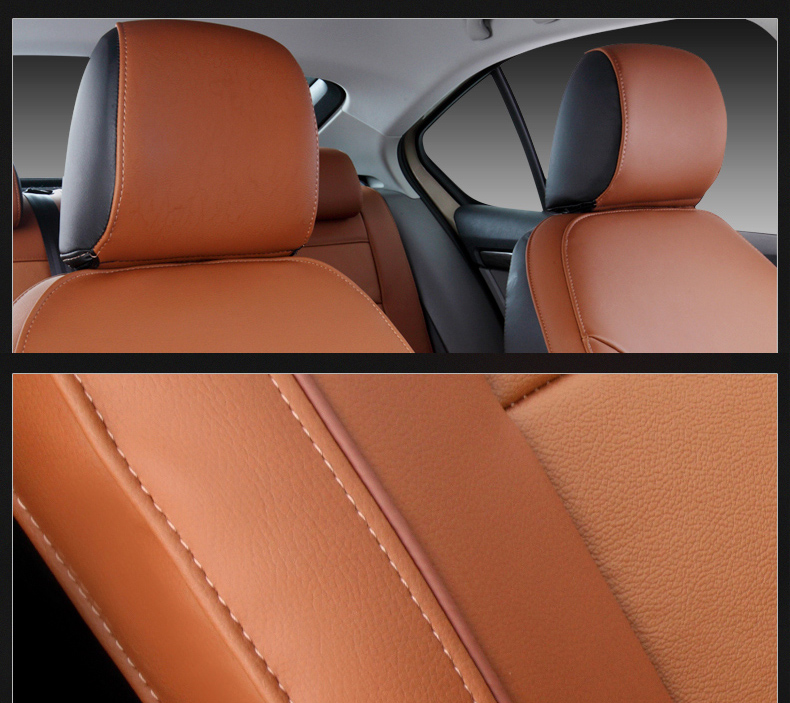 AT-CWH062 seat covers car (10)