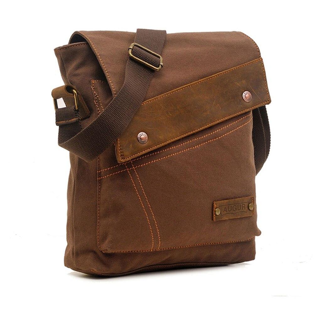 Mens fashion travel bags 16