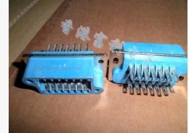 1PCS AZ-14FS  Scart Sockets<br>