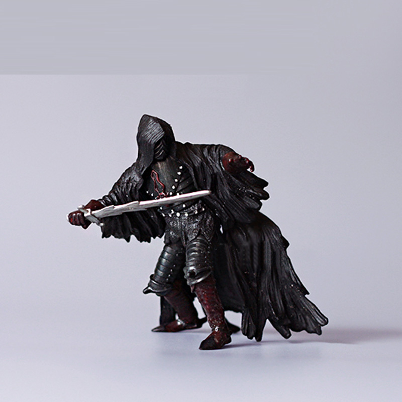 French soldiers toy figure child model of genuine ancient magical myth about 8cm Darth<br><br>Aliexpress
