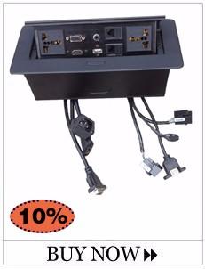 table socket