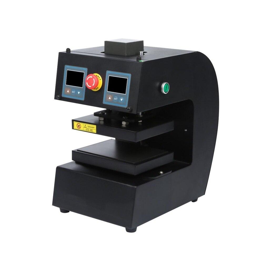 ZM798301-D-35-1