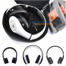 Shell Carrying Hard Case Box & Bag Pouch Groups For Soul SL100 SL150 SL300, SE5 ANC, Sv3,ST20,Headphone Headset