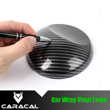 Air Release Pen Tool Vinyl Air Bubble Free Pen For Sign Making&Vehicle Car Wrapping Tools Wrap Kit Car Window Tint(China)