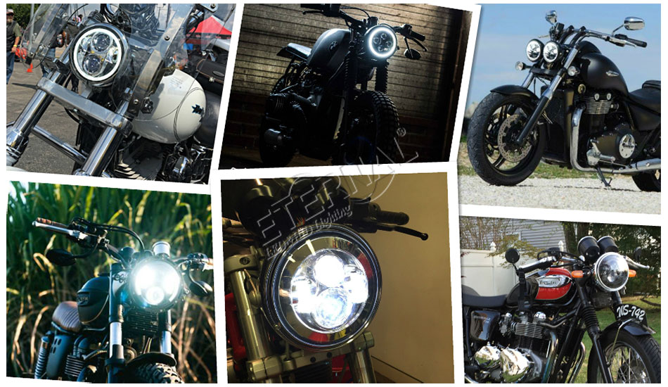 5027-headlight-imagex