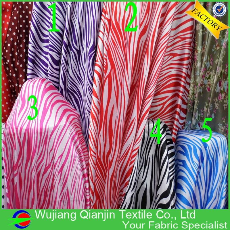 Popular zebra print fabric buy cheap zebra print fabric for Order cheap prints online