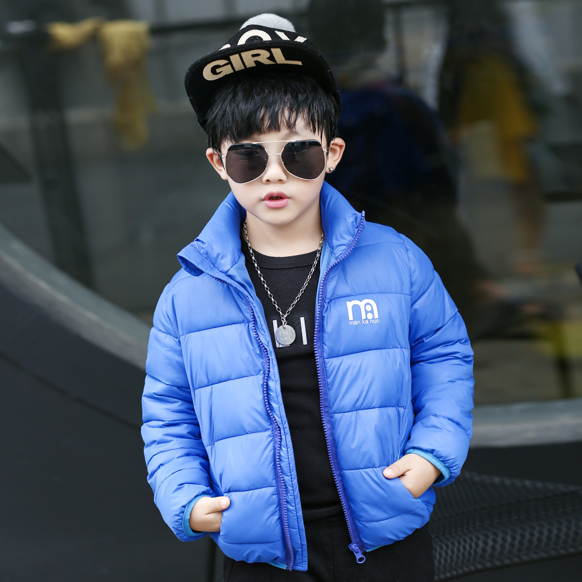 6 colours Top Quality baby boys girls clothes Winter Overcoat Ultra Light 90% Duck Down Coat children Jackets Kids Parkas 3-10YОдежда и ак�е��уары<br><br><br>Aliexpress