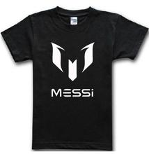 Messi Jersey Football Star Brand Gym Clothing Men T Shirts bike shirt 2017 Sport Fitness 2017bike Sleeve Polyester Man jerseys C