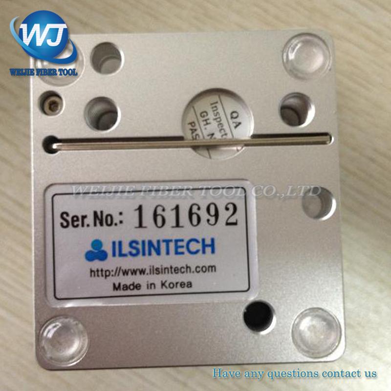 Swift Precision fiber cleaver (2)