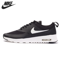 Original New Arrival 2017 NIKE AIR MAX THEA Women's Running Shoes Sneakers(China)