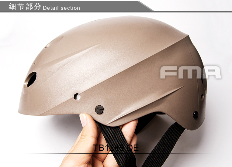 fma TB1245 DE 12