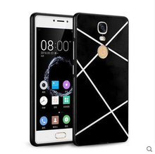 Bounding Box for Highscreen Power Five Max Free Shipping Alunminum Metal Frame Rim + Acrylic Board Mobile Phone Cover Shell Case