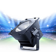High power 500W LED Floodlight,Reflector Stadium lights IP 65 Waterproof 5Years warranty for porject lighting