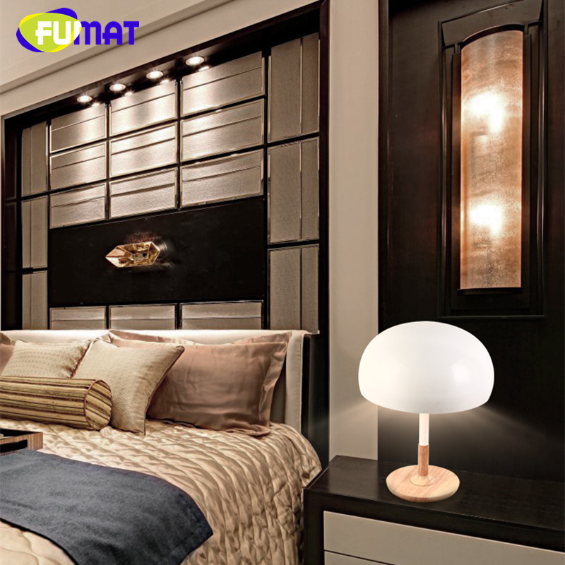 table lamps for living room 14