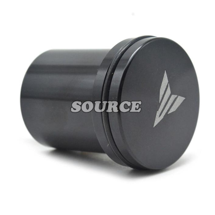 Motorcycle Brake Fluid Reservoir Clutch Cup Fluid Tank Oil cup for yamaha mt07 mt-07 mt09 mt-09 mt10 mt-10 2013 2014 2015 2016<br><br>Aliexpress