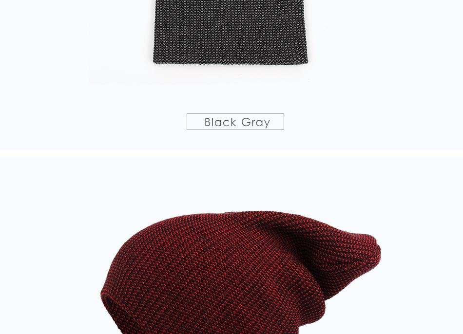 hat female MZ6014 PC (5)