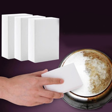 Magic Eraser Nano sponge cleaning block Magic kitchen tool Magic sponge wipe the dishes