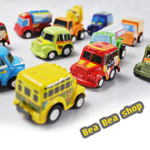 3Pcs/Set Hot wheels mini boy toys cars juguetes car toy mlstyle  toy model cars multi color kids toys for children