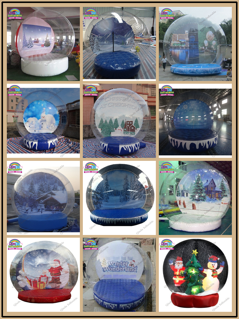 snow globe2