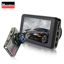 car camera auto dvrs camcorder cars dvr night vision parking recorder video registrator carcam dash camera mini full hd 1080p
