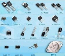 HOT...10pcs/lot KB926QF D3 KB926QF KB926 Repair Management computer input and output, the start-up circuit of input and output