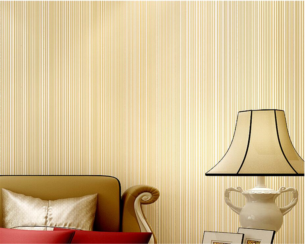 Beibehang  wallpaper on the wall 3 d sitting room sofa room TV  3d wallpaper plain 0.53 x10 m roll  wallpaper for walls 3 d<br>