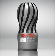 Buy TENGA AIR-TECH ULTRA Male Masturbator Cup Vagina Real Masturbation Cup,Sex Toys Men,Adult Toys Sex Products
