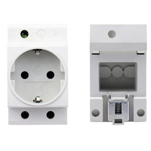 SCabinet Outlet Distr...