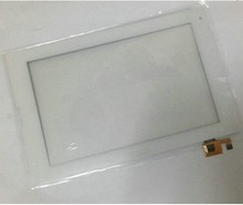 8.9inch for medion lifetab P8912 MD99066 MD 99066 P8911 MD99118 99118 tablet pc touch screen panel digitizer glass sensor