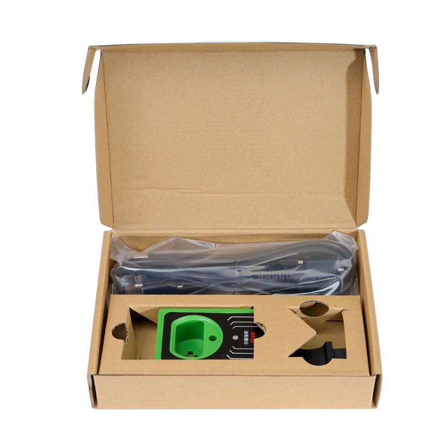 obdstar-rfid-adapter-12