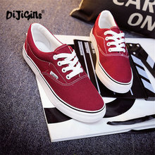 Women Canvas Shoes Trainers Girls Fashion Skate Shoes Casual Shoes Basket Femme Tenis Feminino Californias Skater Girl Fashion