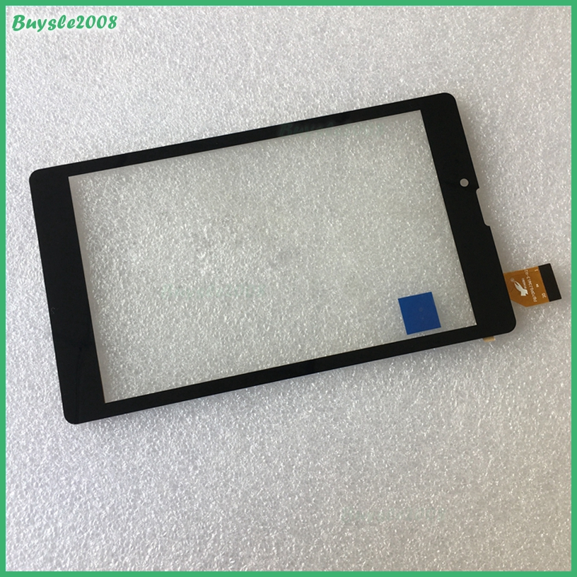 For PB70PGJ3613-R2 Tablet Capacitive Touch Screen 7 inch PC Touch Panel Digitizer Glass MID Sensor Free Shipping<br><br>Aliexpress