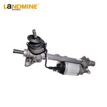 Power Steering Rack Lenkgetriebe Servolenkung For Car VW Golf 5M TIGUAN 2010 5N1909144K
