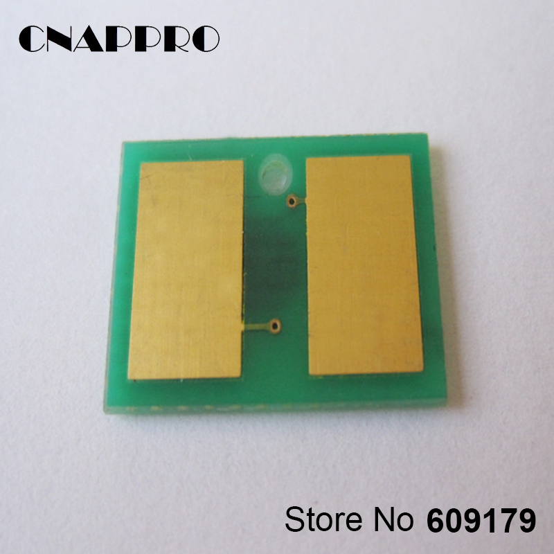Toner Chip 5