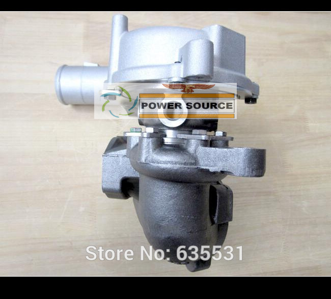 free hose CUPRA R 1.8T TURBO Manual Boost Controller MBC For SEAT LEON IBIZA