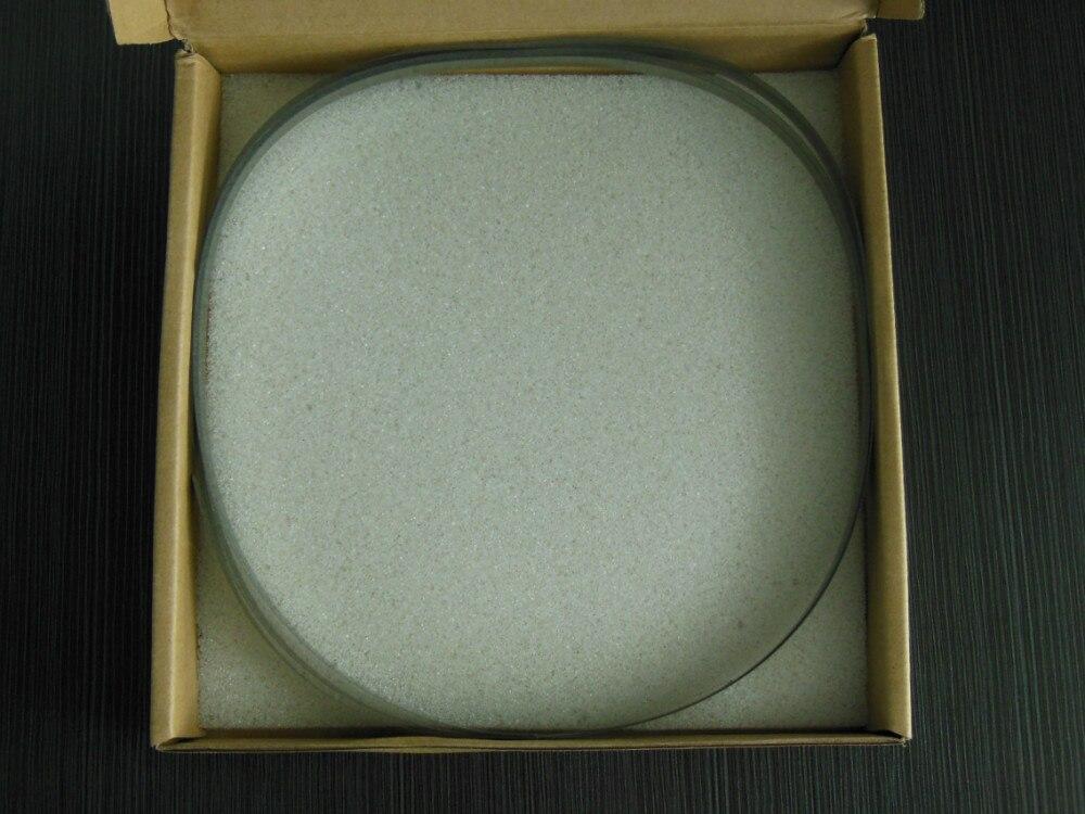 CK837-67017 24-Inch Original Encoder strip for HP Designjet Z2100 Z3100 Z5200 T610 T620 T770 T1100<br><br>Aliexpress