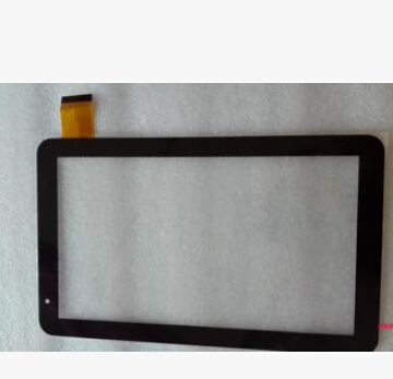 New For 10.1 PoLAroId MID4810PCE04.133 Tablet touch screen Touch panel Digitizer Glass Sensor Replacement Free Shipping<br>