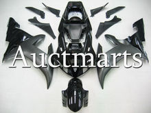 For Yamaha YZF 1000 R1 2002 2003 YZF1000R inject ABS Plastic motorcycle Fairing Kit  YZFR1 02 03 YZF1000R1 YZF 1000R CB17