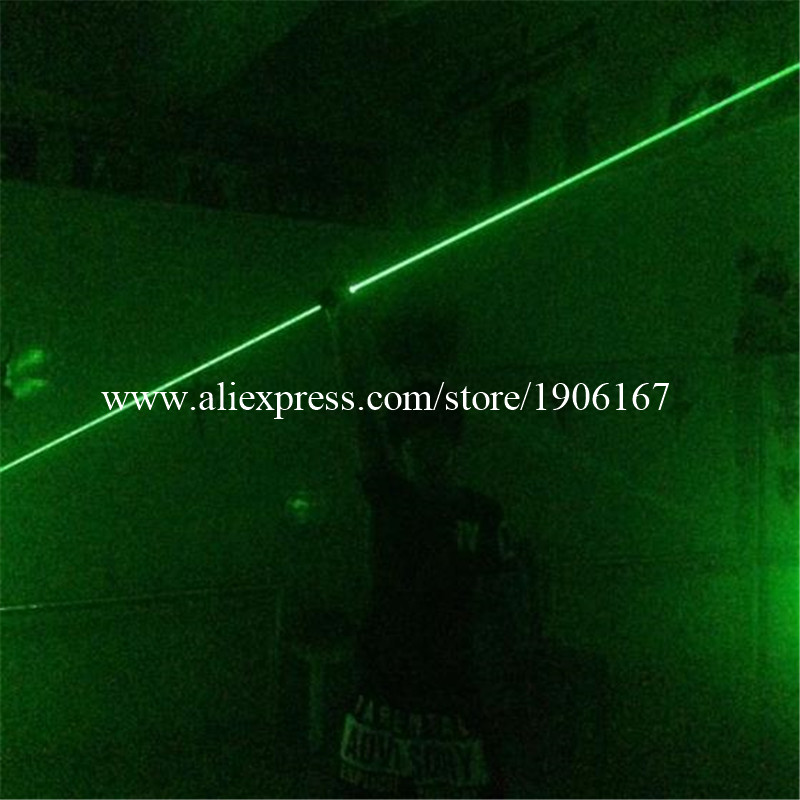 hand laser and feet laser04