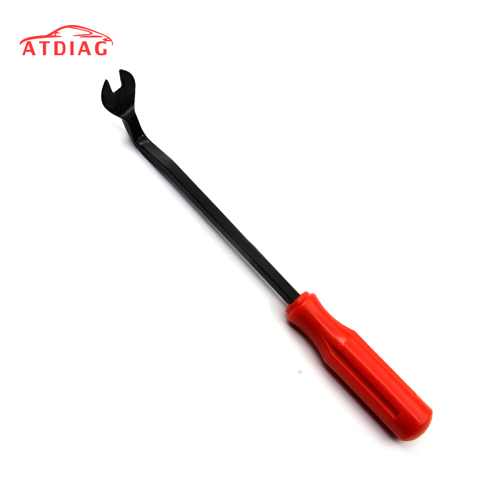 Universal Puller Remover Screwdriver Hand Tools Nail Puller Pry Tool for Repair