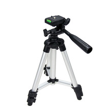Puscard 2017 High Quality Portable Universal Professional Standing Tripod Stick For Sony Canon For Nikon Olympus Camera G20