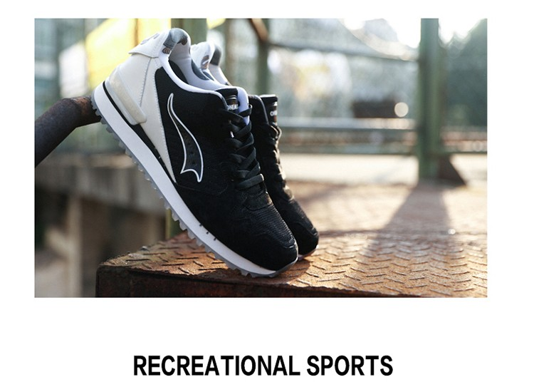 women's retro sport running shoes cheap portable shoes for women's walking sneakers slow running shoes outdoor athleticshoe 1112 8