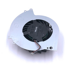 G85B12MS1AN-56J14 Replacement For PS4 1200 Internal CPU Cooling Fan