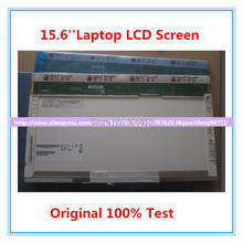 "Original 15.6"" CCFL WXGA Laptop LCD Screen LTN156AT01 LP156WH1 TLC1 B156XW01 N156B3-L01 CLAA156WA01A N156B3-L0B N156B3-L04"